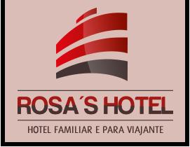 Rosas Hotel